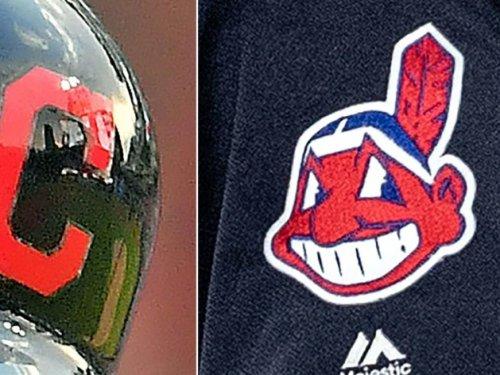 """Baseball: Cleveland rebaptisé """"Guardians"""" après avoir renoncé à son nom d'""""Indians"""""""