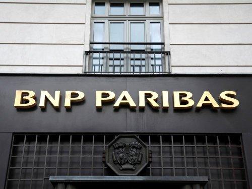 BNP Paribas en délicatesse après l'affaire Archegos?