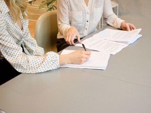 Immobilier: peut-on négocier les frais de notaire?