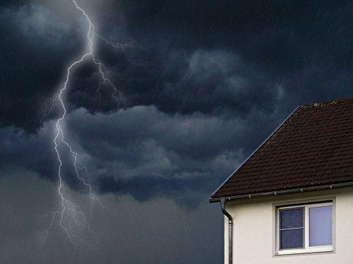 Comment choisir son assurance habitation?