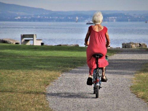Quelle imposition pour les indemnités de retraite? - Challenges