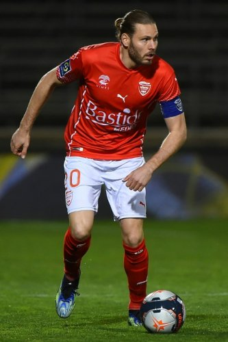 L1: Troyes veut s'inscrire dans la durée avec le City Football Group