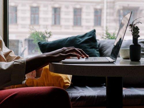 Est-ce encore utile d'avoir un antivirus payant sur son ordinateur?