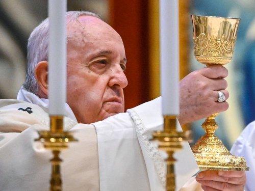 Le Vatican dévoile pour la première fois son patrimoine immobilier