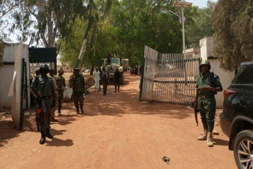 Enlèvements d'élèves: l'éducation en voie de disparition dans le nord du Nigeria