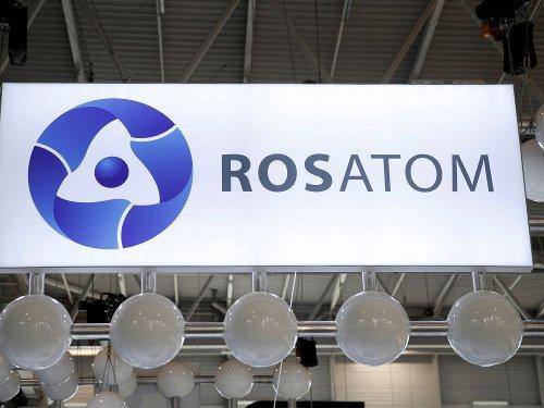 Le russe Rosatom ne participera sans doute pas au projet nucléaire tchèque, dit Havlicek