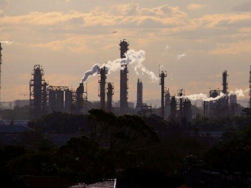 L'Australie refuse de s'engager sur la sortie des énergies fossiles - Challenges