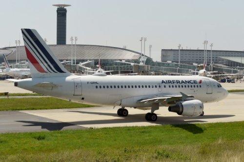 Inquiétudes autour d'un accord UE-Qatar dans le secteur aérien