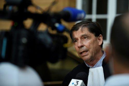Assistants d'eurodéputés du RN: fin des investigations - Challenges