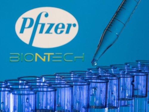 """Le vaccin Pfizer/BioNTech est """"sûr"""" pour les 5-11 ans - Challenges"""