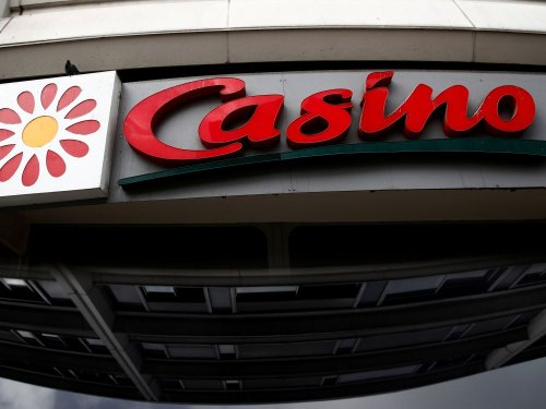 GPA (Casino) envisage de scinder sa filiale colombienne Exito, selon des sources