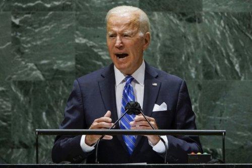"""Nucléaire: """"les négociations vont reprendre très bientôt"""" (ministre iranien) - Challenges"""