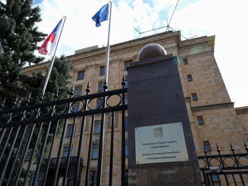 Crise diplomatique entre Prague et Moscou, l'UE mobilisée
