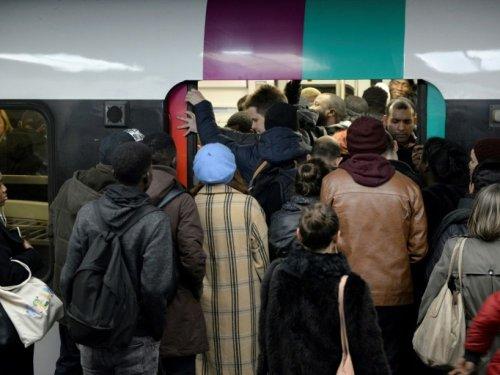 Ponctualité, propreté, remboursement: la RATP obligée d'améliorer son service