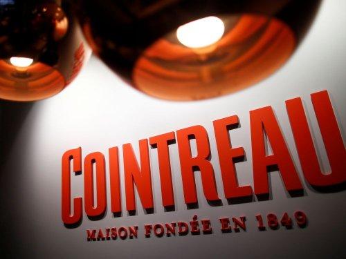 Rémy Cointreau double ses ventes au 1er trimestre grâce à la réouverture des bars