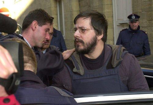 Affaire Dutroux: il y a 25 ans, une manifestation monstre appelait aux réformes