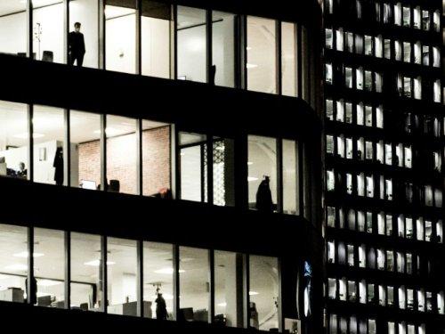 Les salariés français plus adeptes du télétravail que leurs voisins européens