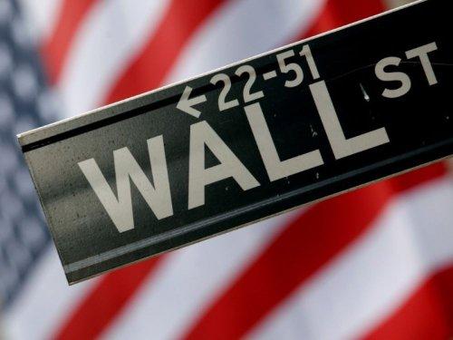 Wall Street termine en baisse, un membre de la Fed inquiète les investisseurs