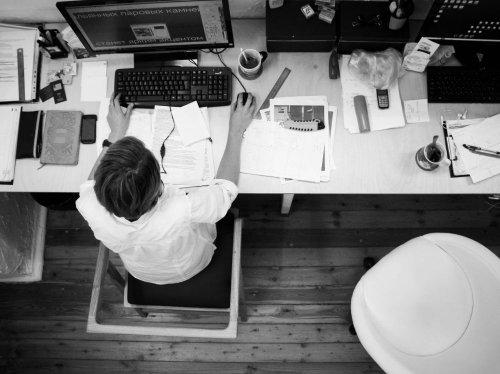Cumuler deux emplois à temps plein en télétravail, est-ce possible?