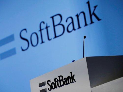 SoftBank en discussions pour céder son activité de robotique en France