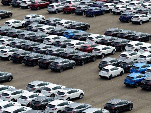 Comment négocier le prix d'une voiture d'occasion chez un concessionnaire?