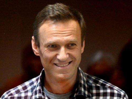 """L'opposant russe Navalny visé par de nouvelles accusations """"d'extrémisme"""" - Challenges"""