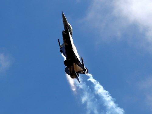 Etats-Unis: Les parlementaires inquiets de possibles vente de F-16 à la Turquie