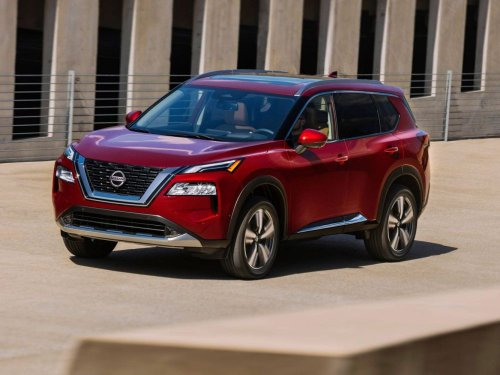 Nissan veut exister en Europe avec ses modèles électrifiés, face à Renault