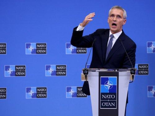 L'Otan va adopter un plan pour dissuader la menace russe, selon des diplomates