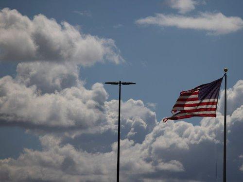 Etats-Unis: Une fusillade dans un supermarché du Tennessee fait un mort, 12 blessés - Challenges