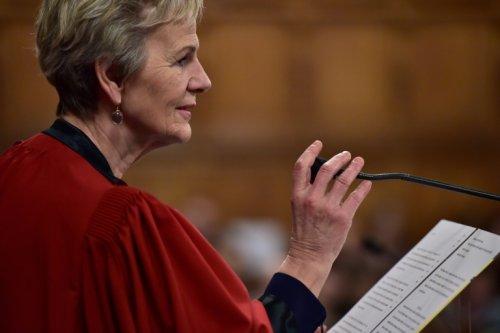 """Affaire des """"fadettes"""": Castex saisit à nouveau le Conseil de la magistrature"""