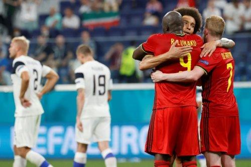 Euro: Miracle à la danoise !