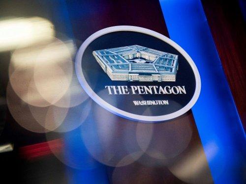 L'EI en Afghanistan pourrait être en mesure d'attaquer les USA dans 6 mois, déclare le Pentagone