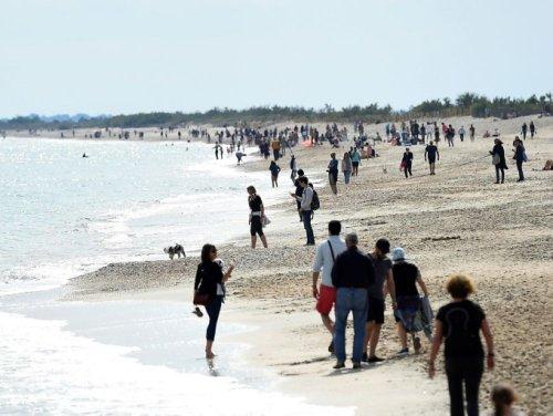 Travailler près de la mer: la grande migration des salariés et entreprises s'accélère