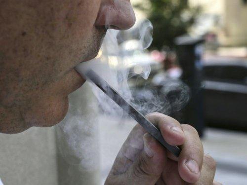 Mexique: interdire la cigarette électronique est anticonstitutionnel