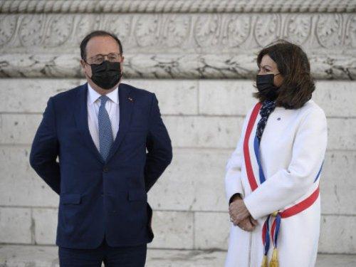 Présidentielle: et si François Hollande y allait?