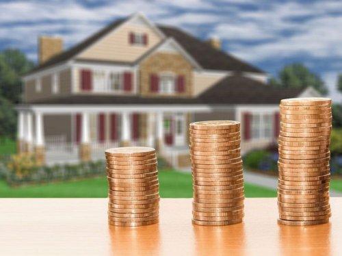 PEL: comment profiter de la prime de 1.000 euros?