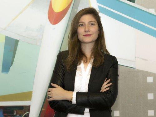 #SheMeansBusiness: quand Facebook forme les femmes entrepreneures