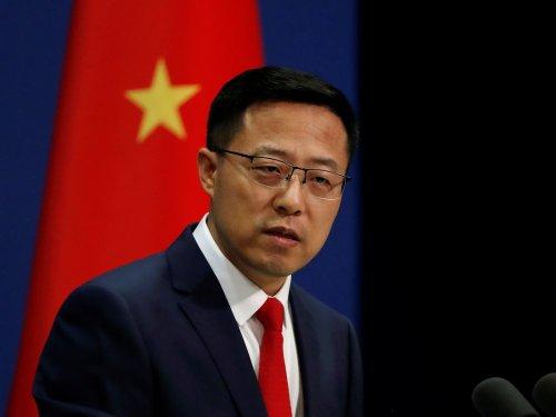 La Chine dément avoir testé un missile hypersonique