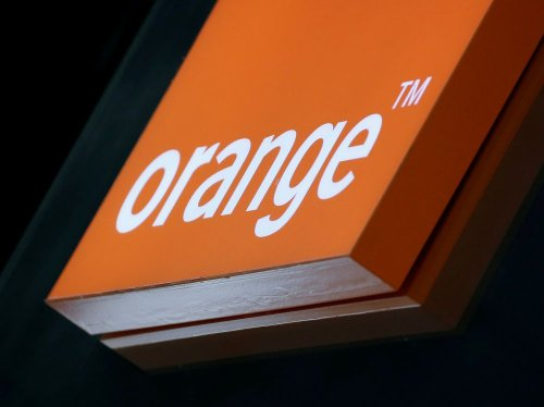Orange lance son OPA sur sa filiale belge