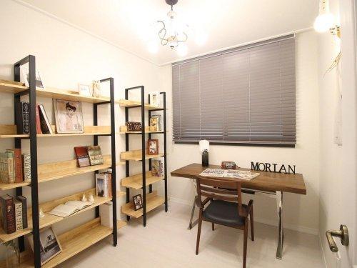Quels sont les équipements obligatoires dans une location meublée?