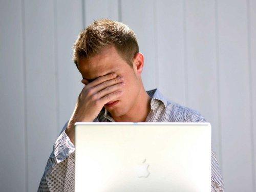 Jusqu'où votre employeur est-il responsable de votre santé mentale?