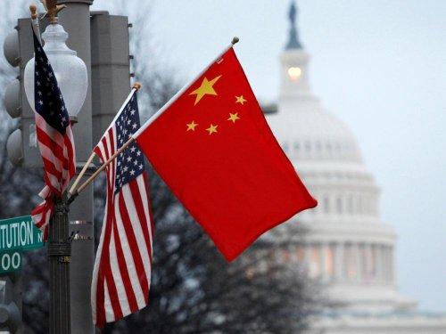 Les Etats-Unis s'apprêtent à sanctionner des responsables chinois et à mettre en garde les entreprises au sujet de HK