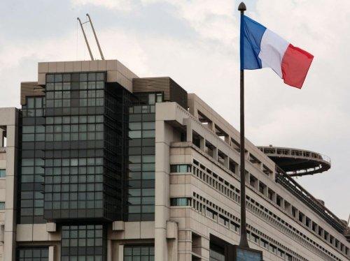 Photonis, Carrefour: comment la France veut protéger ses fleurons