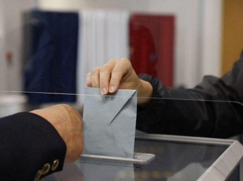 RN recalé, macronistes bastonnés, gauche dispersée... Les leçons du second tour des élections régionales
