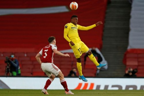 C3: Manchester United contre Villarreal, une finale inédite