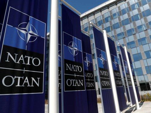 La Russie va fermer sa mission diplomatique auprès de l'Otan