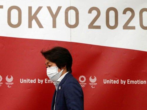 Aux Jeux olympiques de Tokyo, l'alcool sera interdit dans les stades