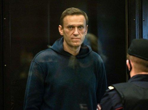 Affaire Navalny-Yves Rocher: la justice française prononce le non-lieu