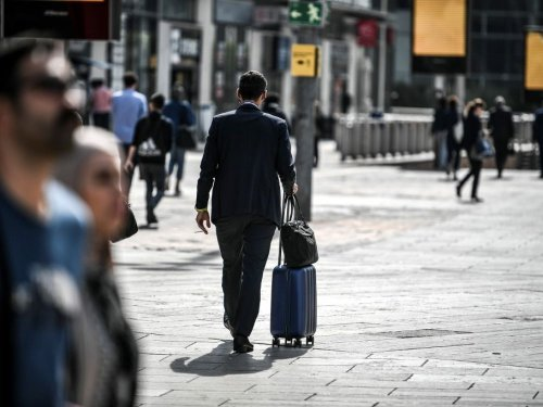 Licenciement, rupture conventionnelle: comment bien négocier son départ de l'entreprise en évitant la case procès